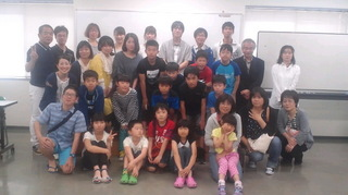 PAP_0587.JPG